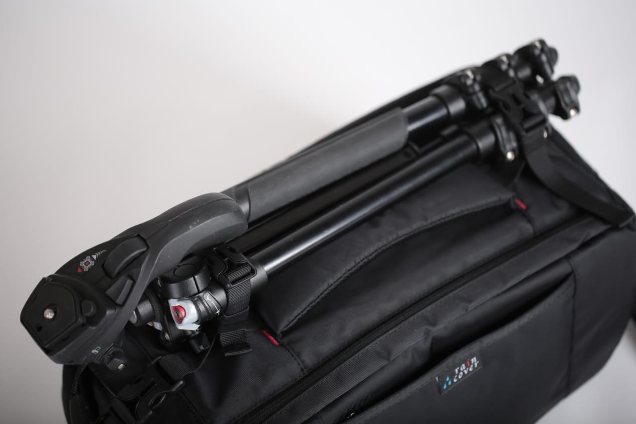 HPS-Z500V