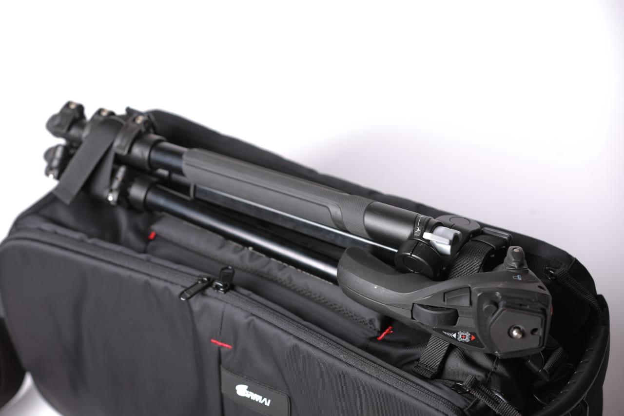 HPS-Z700V