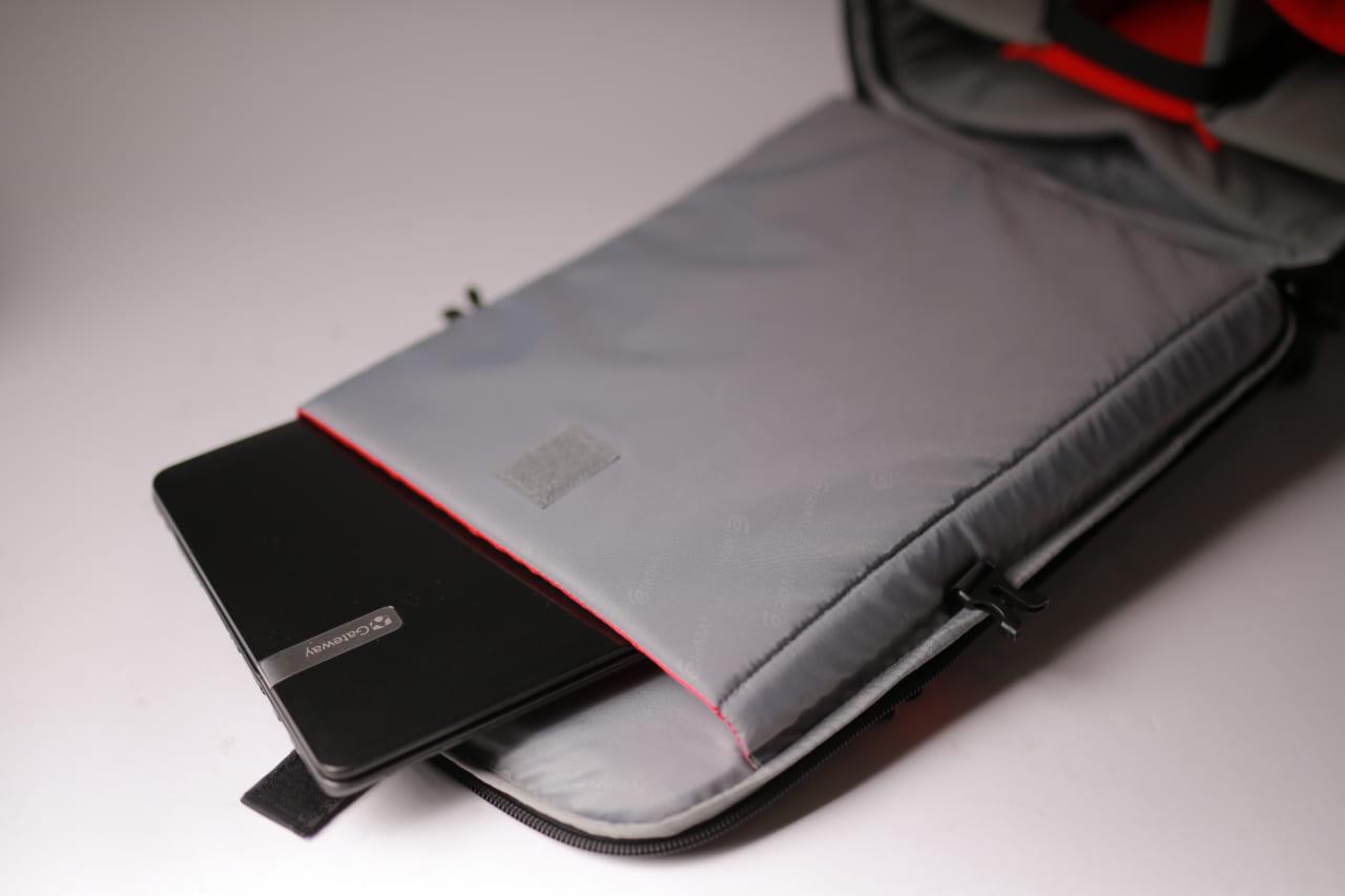 HPS-FW900T