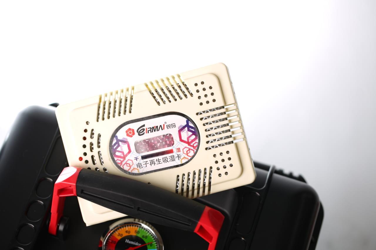 HPS-DB100