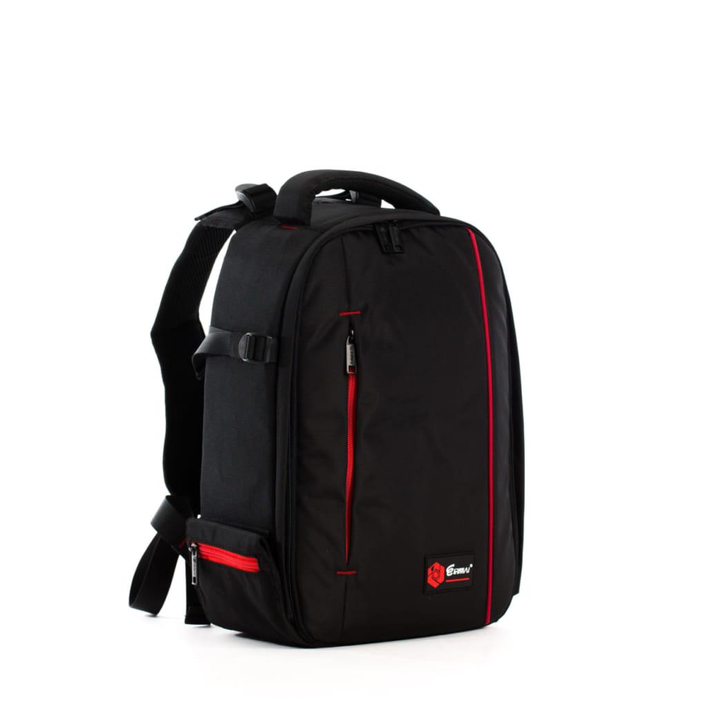 HPS-L500R